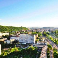 Hotel Olympik фото 3