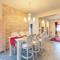 Sweet Inn Apartments - Ben Maimon 19 Израиль, Иерусалим - отзывы, цены и фото номеров - забронировать отель Sweet Inn Apartments - Ben Maimon 19 онлайн