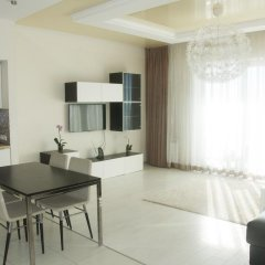 Апартаменты ApartSochi Сочи фото 5