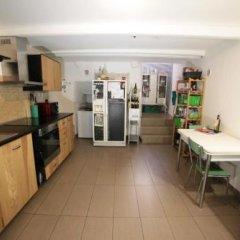 Отель Abbey Hostel Италия, Генуя - отзывы, цены и фото номеров - забронировать отель Abbey Hostel онлайн питание