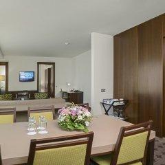 Гостиница Амбассадор Калуга в Калуге 1 отзыв об отеле, цены и фото номеров - забронировать гостиницу Амбассадор Калуга онлайн питание