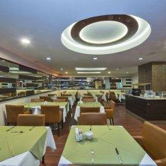 Laleli Gonen Hotel Турция, Стамбул - - забронировать отель Laleli Gonen Hotel, цены и фото номеров питание фото 2