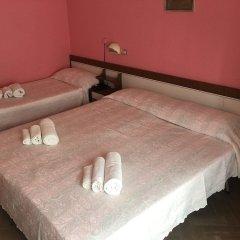 Отель Sabbia DOro Италия, Римини - отзывы, цены и фото номеров - забронировать отель Sabbia DOro онлайн комната для гостей