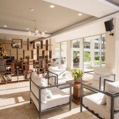 Отель Impressive Premium Resort & Spa Punta Cana – All Inclusive Доминикана, Пунта Кана - отзывы, цены и фото номеров - забронировать отель Impressive Premium Resort & Spa Punta Cana – All Inclusive онлайн развлечения