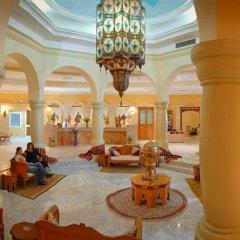 Отель Ksar Djerba Тунис, Мидун - 1 отзыв об отеле, цены и фото номеров - забронировать отель Ksar Djerba онлайн помещение для мероприятий