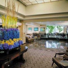 Отель Four Seasons Hotel Toronto Канада, Торонто - отзывы, цены и фото номеров - забронировать отель Four Seasons Hotel Toronto онлайн детские мероприятия