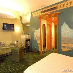 Отель Antares Hotel Rubens Италия, Милан - 2 отзыва об отеле, цены и фото номеров - забронировать отель Antares Hotel Rubens онлайн удобства в номере