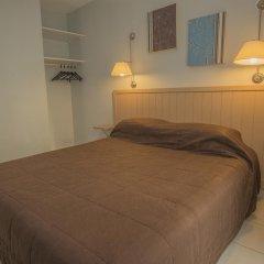 Отель ExcelSuites Residence Франция, Канны - 1 отзыв об отеле, цены и фото номеров - забронировать отель ExcelSuites Residence онлайн комната для гостей