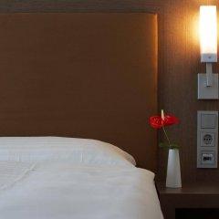 Отель IntercityHotel Dresden Германия, Дрезден - 5 отзывов об отеле, цены и фото номеров - забронировать отель IntercityHotel Dresden онлайн фото 2
