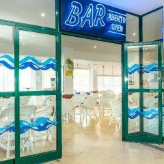 Janelas Do Mar Hotel спа фото 2