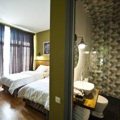 Hotel 27 комната для гостей фото 4