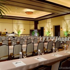 Отель Fairmont Mayakoba фото 3