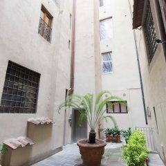 Отель Piazza Signoria Suite Флоренция фото 19