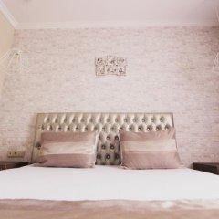 Отель Marton Palace Стандартный номер фото 10
