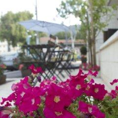 Bat Galim Boutique Hotel Израиль, Хайфа - 3 отзыва об отеле, цены и фото номеров - забронировать отель Bat Galim Boutique Hotel онлайн фото 2