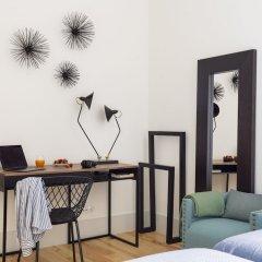 Отель Downtown Bliss I Apartment Altido Португалия, Лиссабон - отзывы, цены и фото номеров - забронировать отель Downtown Bliss I Apartment Altido онлайн удобства в номере