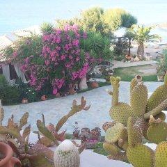Отель Irides Luxury Studios & Apartments Греция, Эгина - отзывы, цены и фото номеров - забронировать отель Irides Luxury Studios & Apartments онлайн фото 5