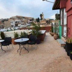 Отель Riad Al Fassia Palace Марокко, Фес - отзывы, цены и фото номеров - забронировать отель Riad Al Fassia Palace онлайн фото 2