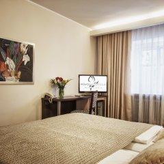 Отель Rivoli Германия, Мюнхен - 7 отзывов об отеле, цены и фото номеров - забронировать отель Rivoli онлайн комната для гостей