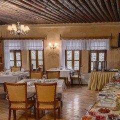 Temenni Evi Турция, Ургуп - отзывы, цены и фото номеров - забронировать отель Temenni Evi онлайн помещение для мероприятий