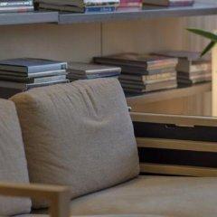 Отель Methis Hotel & Spa Италия, Падуя - отзывы, цены и фото номеров - забронировать отель Methis Hotel & Spa онлайн комната для гостей фото 3