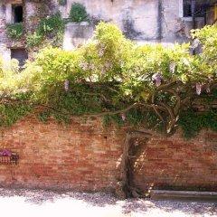 Отель Relais Alcova Del Doge Италия, Мира - отзывы, цены и фото номеров - забронировать отель Relais Alcova Del Doge онлайн фото 9