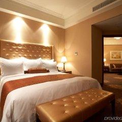 Отель Shanghai Fenyang Garden Boutique Hotel Китай, Шанхай - отзывы, цены и фото номеров - забронировать отель Shanghai Fenyang Garden Boutique Hotel онлайн комната для гостей фото 2