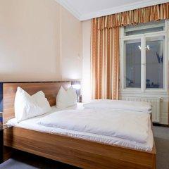 Отель City Rooms комната для гостей фото 2