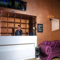 Ushuaia Hotel & Clubbing комната для гостей фото 2