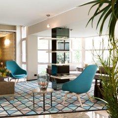 Отель Lombardia Италия, Милан - 1 отзыв об отеле, цены и фото номеров - забронировать отель Lombardia онлайн спа