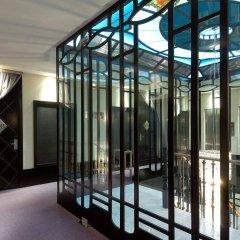 Отель Vincci Palace комната для гостей фото 2