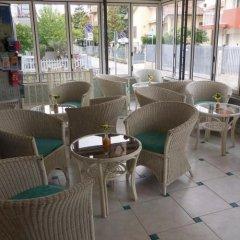 Отель Silvia Италия, Римини - отзывы, цены и фото номеров - забронировать отель Silvia онлайн гостиничный бар