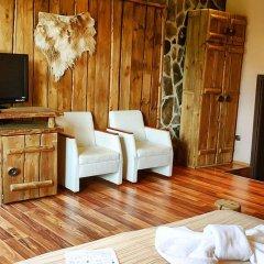 Отель Villa Mark Правец фото 30