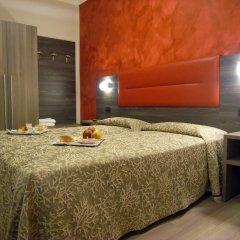 Отель Siena Италия, Милан - отзывы, цены и фото номеров - забронировать отель Siena онлайн в номере фото 2
