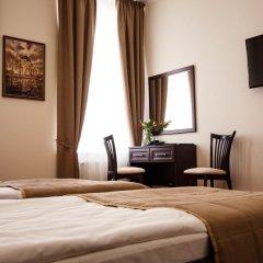 Отель Соната на Владимирской Площади Санкт-Петербург комната для гостей фото 5