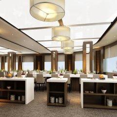 Отель Central Palace Hotel Вьетнам, Хошимин - отзывы, цены и фото номеров - забронировать отель Central Palace Hotel онлайн помещение для мероприятий