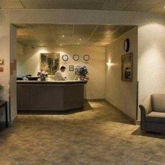 Отель La Tour Centre-Ville Канада, Монреаль - отзывы, цены и фото номеров - забронировать отель La Tour Centre-Ville онлайн фото 5