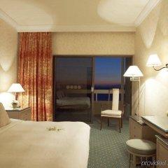 Отель Rodos Palace комната для гостей фото 2