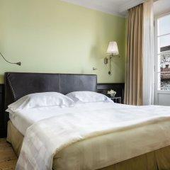 Отель Relais Santa Croce by Baglioni Hotels Италия, Флоренция - отзывы, цены и фото номеров - забронировать отель Relais Santa Croce by Baglioni Hotels онлайн комната для гостей фото 2