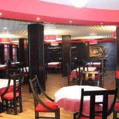 Отель Argenti Албания, Шкодер - отзывы, цены и фото номеров - забронировать отель Argenti онлайн питание фото 2