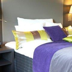Отель Clarion Hotel Post Швеция, Гётеборг - отзывы, цены и фото номеров - забронировать отель Clarion Hotel Post онлайн удобства в номере фото 2
