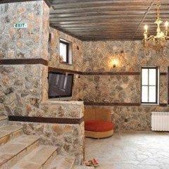 Отель Slavova Krepost Болгария, Сандански - отзывы, цены и фото номеров - забронировать отель Slavova Krepost онлайн фото 19