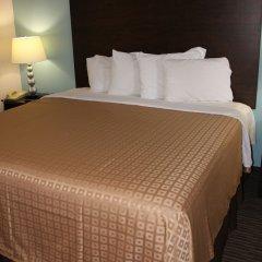 Отель Knights Inn Niagara Falls Near IAG Airport США, Ниагара-Фолс - отзывы, цены и фото номеров - забронировать отель Knights Inn Niagara Falls Near IAG Airport онлайн фото 2