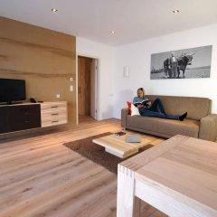 Отель Alpinresort Damüls комната для гостей фото 4