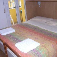 Hotel Adler комната для гостей фото 2