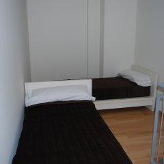 Апартаменты Vivobarcelona Apartments - Princep Барселона фото 13