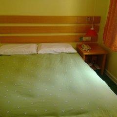 Отель Home Inn Китай, Сямынь - отзывы, цены и фото номеров - забронировать отель Home Inn онлайн комната для гостей фото 5