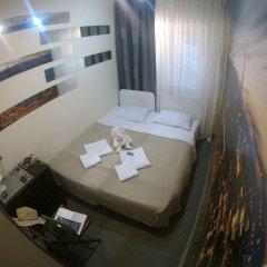 Мини-Отель Фонтанка 58 комната для гостей фото 3