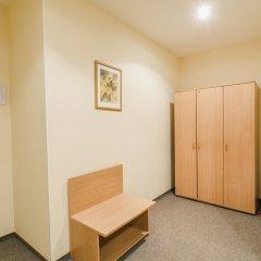 Гостиница Маршал комната для гостей фото 5