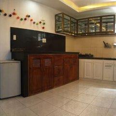 I-hotel Dalat Далат в номере фото 2